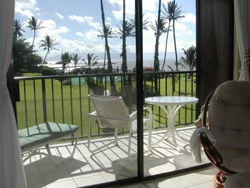 Ka Hale Kealoha Kaunakakai (Molokai, Hawaii) Located 40 km from Lahaina, Ka Hale Kealoha offers accommodation in Kaunakakai. Guests benefit from balcony. Free WiFi is offered and free private parking is available on site.