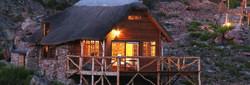 Premier cottages