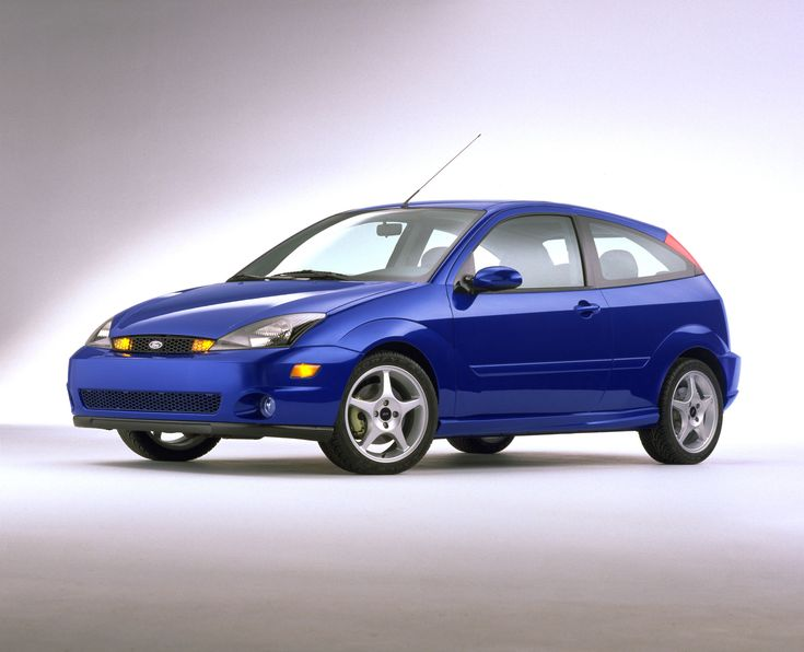 2002 Ford Focus SVT: The Focus RS was not to be for the US market, so the next best thing would be to get the SVT and make some engine modifications. Shouldn't really affect resale, chances are the next owner would appreciate that extra power, just keep the exterior mods to a minimum.