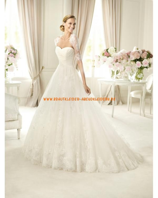 9 best My Dress on the day !!! ❤ images on Pinterest   Short ...