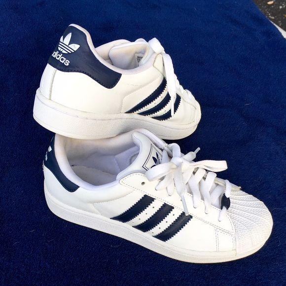 quality design 4d87d 9c71c ... Adidas Originals Superstar Brand new ...