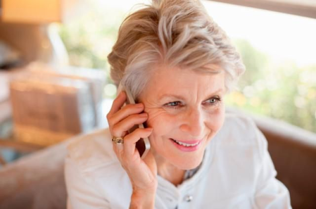 What phone call do donors love to get? A thank you call. It makes a measurable difference in how much people give and how long they stay around.