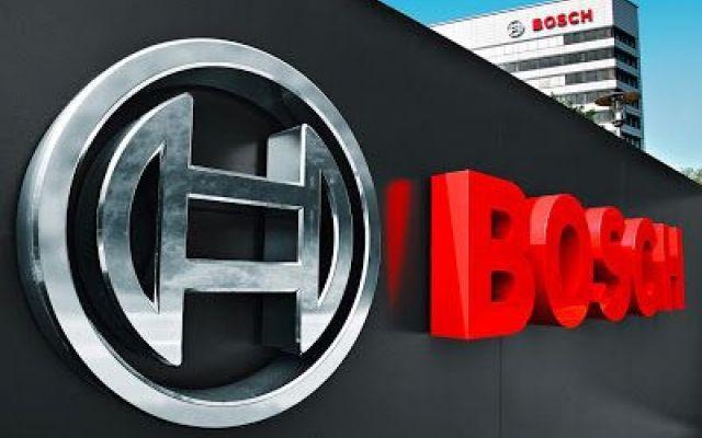 Die besten 25+ Bosch group Ideen auf Pinterest beste Kettlebell - bodenbelag f r k che