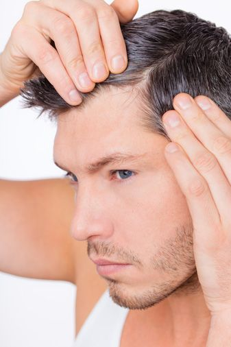 Iodine Deficiency Linked To Hair Loss and Gluten Intolerance? http://iodinedeficiencylinkedtohairloss.blogspot.com.au/