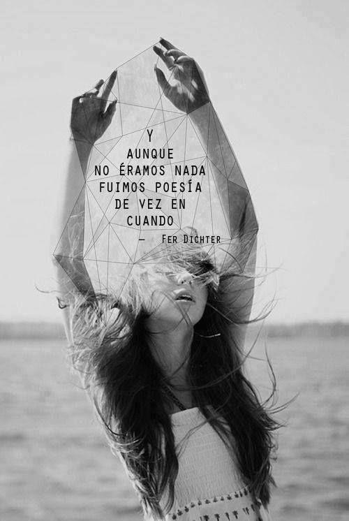 #Amar es, esencialmente, querer ser amado Lacan #Psicoanálisis