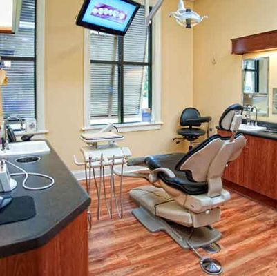 Dental Office Design Ideas dental office design idea smile reef Best Dental Office Design Dental Office Design Of The Year Small Practice