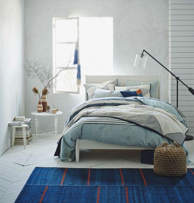 23 Best Bleu Et Beige Images On Pinterest