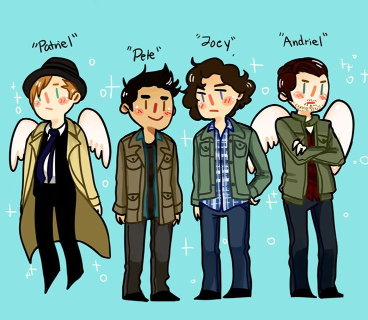 Fall Out Boy and Supernatural crossover>>>OMFG THIS IS PERFECT!!!!>>>> I love both spn and fob so much. I'm gonna cry it's beautiful