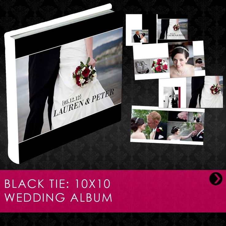 10 best Photography Wedding and print products images on Pinterest ...