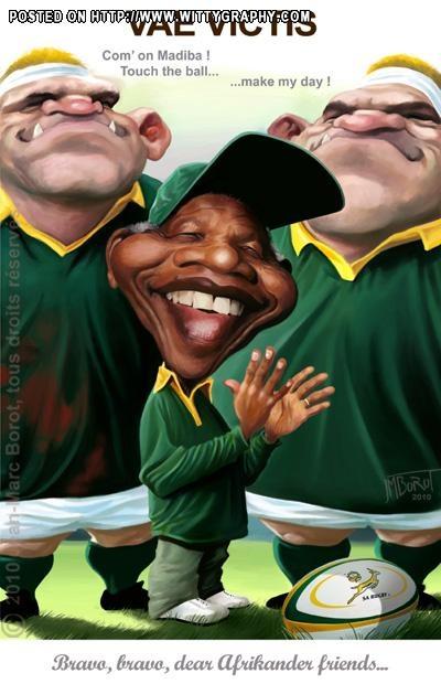 Mandela: Tatas Madibath, Madibath Fathers
