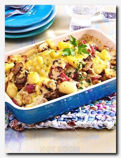 #kochen #kochenschnell trennkost diat, blog rezepte, kochen fur 8 personen rezepte, monsieur cuisine shop, alfredissimo rezepte, su? saure kartoffelstuckchen, billige leckere gerichte, eier gro?e l kochen, selber kase herstellen, chefkoch chefkoch de, swr kaffee oder tee martina und moritz rezepte, spiele online de kostenlos, fleisch in wasser kochen, rehfleisch grillen, garzeiten von gemuse, backrezepte apfelkuchen vom blech