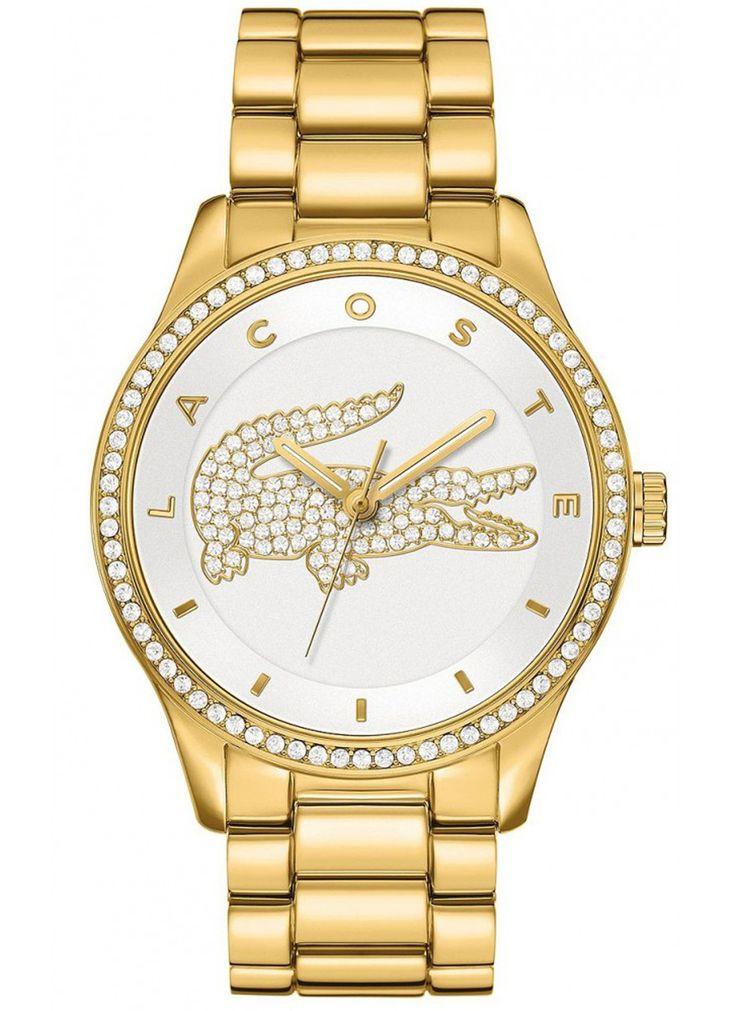 http://www.gofas.com.gr/el/rologia/lacoste-victoria-crystals-gold-stainless-steel-bracelet-2000827-detail.html