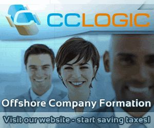 The worlds largest offshore company formation forum about offshore banking and company formation. Find free help, services and a huge database about value information for offshore company incorporation.
