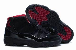 http://www.freerunners-tn-au.com/  Nike Air Jordan 11 Shoes #Nike #Air #Jordan #11 #Shoes #serials #cheap #fashion #popular