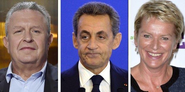 L'affaire Bygmalion provoque un gros malaise à France 2