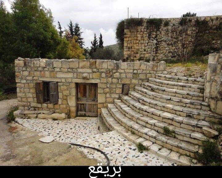 Pin By Hassan Tarhini On آثار وتراث لبنان وجبل عامل Outdoor Decor House Styles Patio