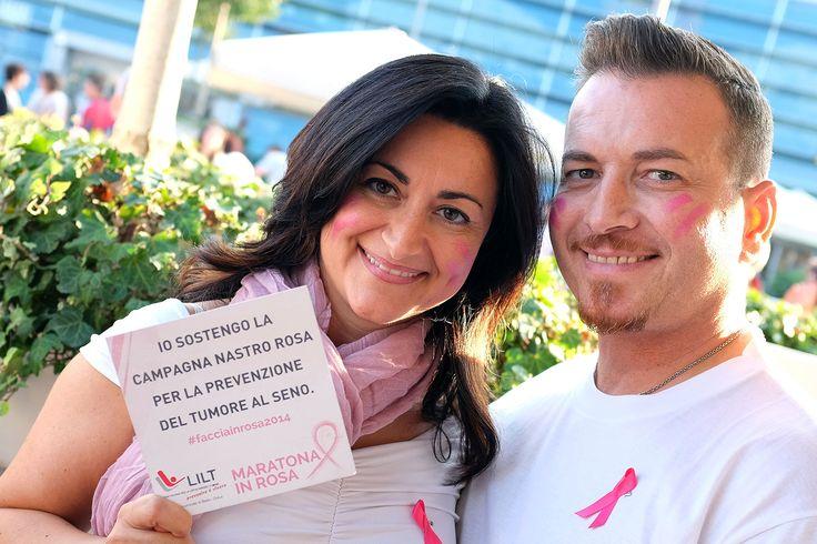 http://www.liltbiella.it/maratona-in-rosa
