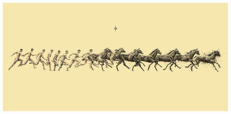 Concepto artístico de LUX ÆTERNA, nuestro primer material discográfico // LUX ÆTERNA's art concept, our first official record. Artwork concept: Camilo Roa Ilustrator: Santiago Guevara   https://soundcloud.com/interlightmusic https://www.youtube.com/channel/UC0PcqLJtfTjs4jt-PCg7COg