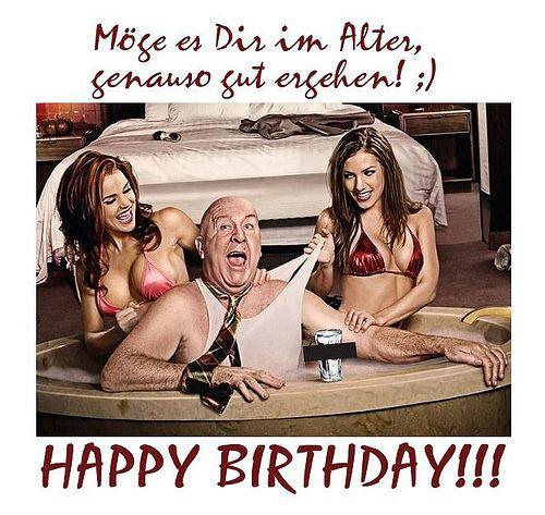 Alles Gute zum Geburtstag - http://www.1pic4u.com/blog/2014/06/09/alles-gute-zum-geburtstag-332/