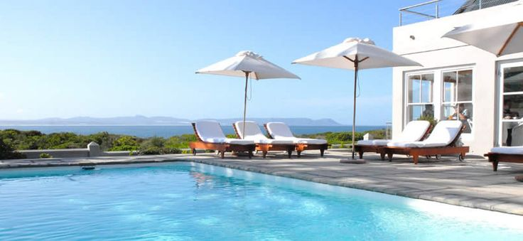 Ocean Eleven, Hermanus Come Watch The Whales