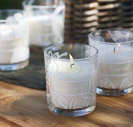 Duni - Candles