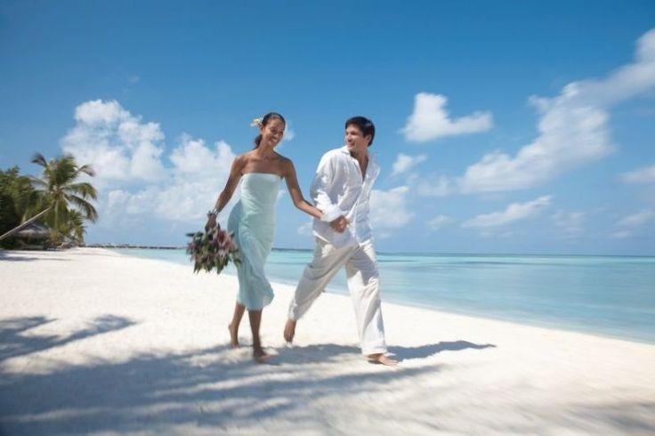 Γαμήλιο ταξίδι