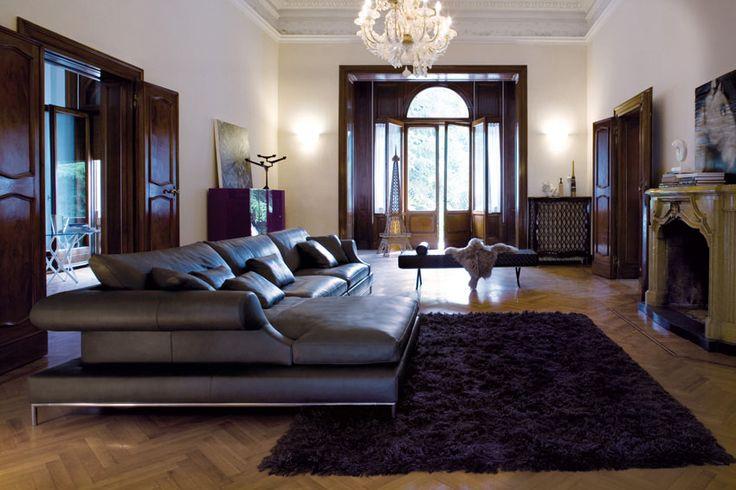 SEASON Sofa