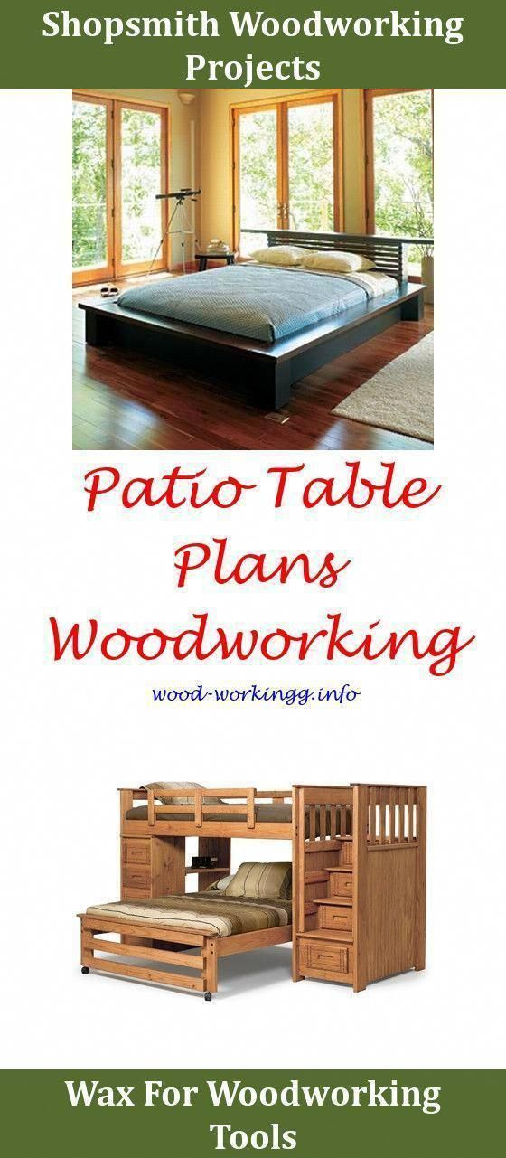 Hashtaglistjewelry Box Woodworking Plans Classic Woodworking Forrest
