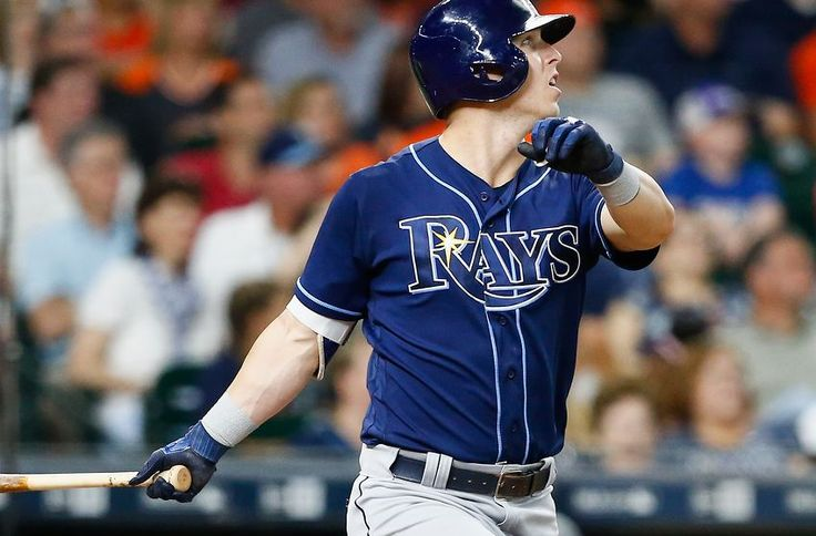 Tampa Bay Rays Rumors: Trade Talks Could Heat Up this Week