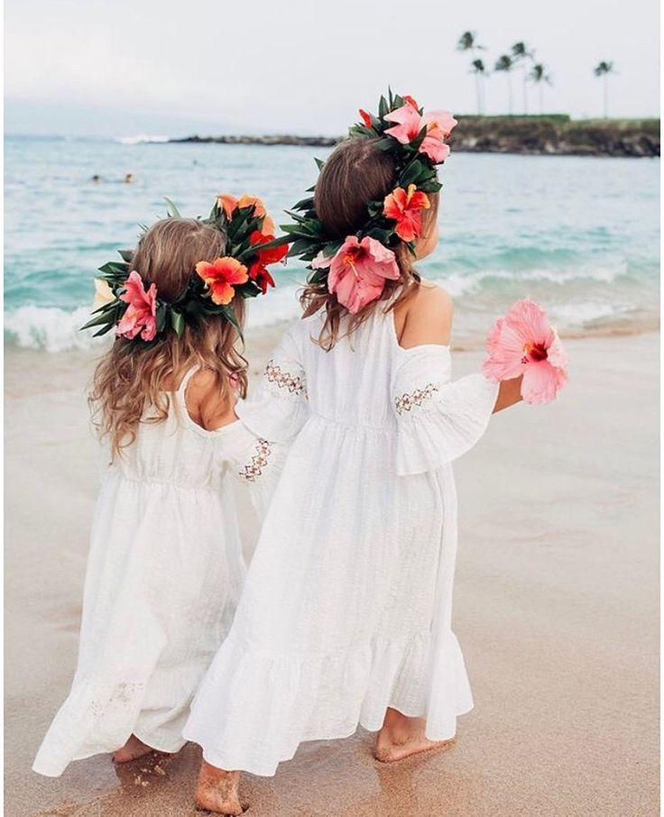 The Knot Your Personal Wedding Planner In 2019 Beach Wedding