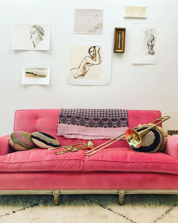 712 best Wall Space images on Pinterest
