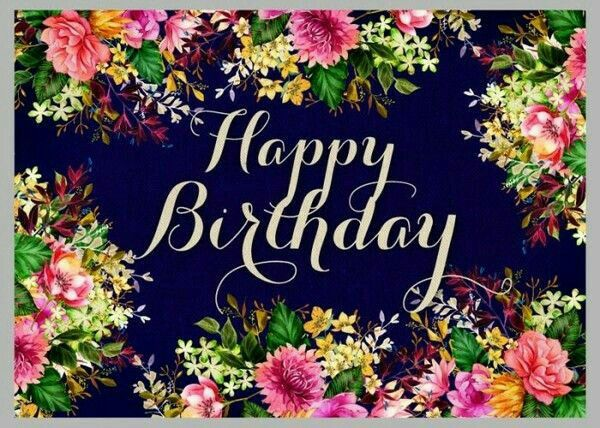 Happy Birthday Quotes In Zulu ~ Best открытки images cards christmas art and