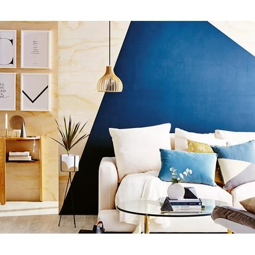 Best 25 navy blue bedrooms ideas on pinterest navy for Living room navy walls