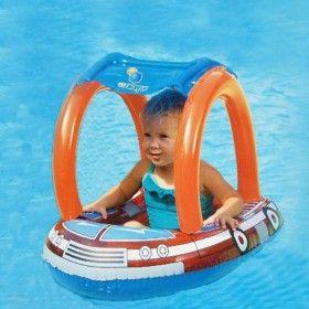 Ban Anak CPO0037 - Toko Mainan Anak Murah