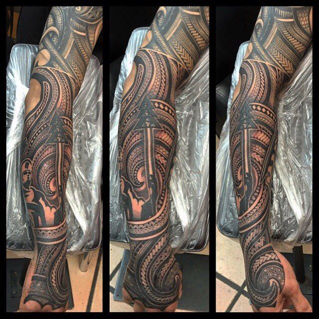 Suite Dreamz Tattoo Studio On Instagram Text Or Email Ya Boy To Book An Appointment Deposit Required Aloha 8083665420 Or Tattoo Tattoo Studio Tattoos Tatau