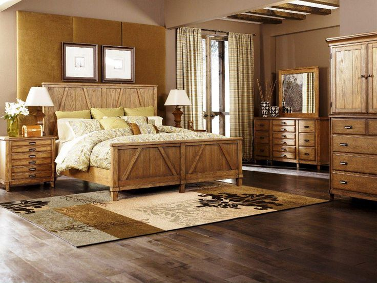 best 25 solid wood bedroom furniture ideas on pinterest