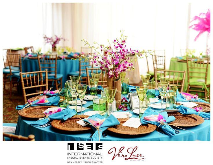 Elegant The Beautiful Design Of A Touch Of Elegance. CarnivalGardensDesignBeautifulThe  ... Amazing Design