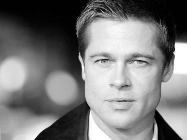 Брэд Питт в одиночестве вспомнил о дружбе https://joinfo.ua/showbiz/1199993_Bred-Pitt-odinochestve-vspomnil-druzhbe.html  Известный актер Брэд Питт (Brad Pitt) по праву считается одним из лучших в Голливуде. Вот, только за последний год его популярность увеличилась за счет скандального развода с Анджелиной Джоли (Angelina Jolie). Сам Питт теперь пытается сойтись со старыми друзьями.Брэд Питт в одиночестве вспомнил о дружбе, читайте...
