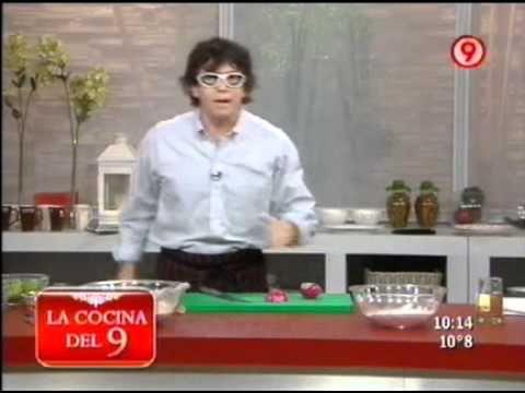 Fajitas Mexicanas de Carne - 2 de 3 - Ariel Rodriguez Palacios - YouTube