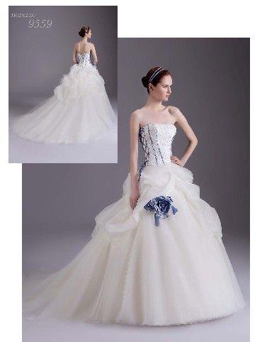 Noleggio abiti da sposa las vegas