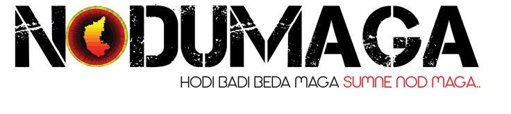 NoduMaga is Kannada Entertainment Portal, The main agenda of this website is providing better platform for spreading Karnataka culture, tradition, language globally.