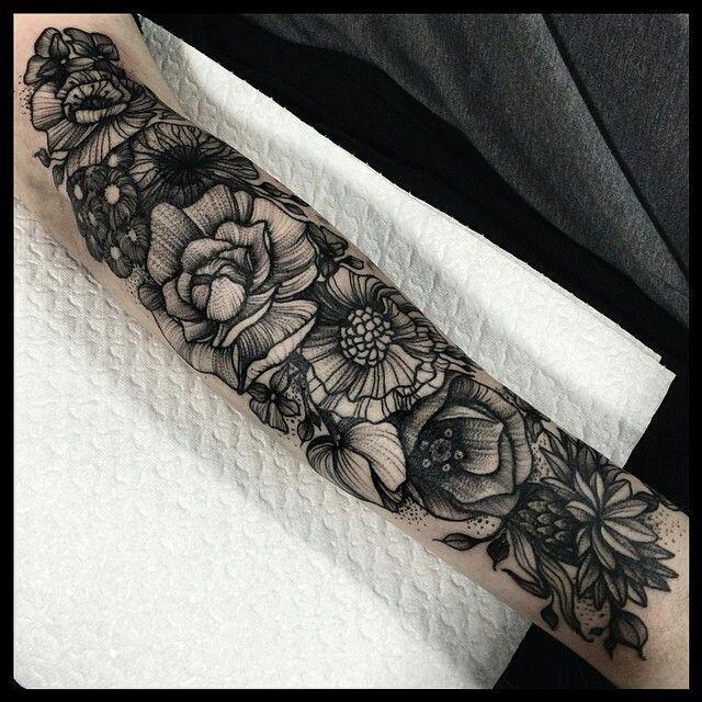 25+ Melhores Ideias De Tatuagem Perna Fechada No Pinterest