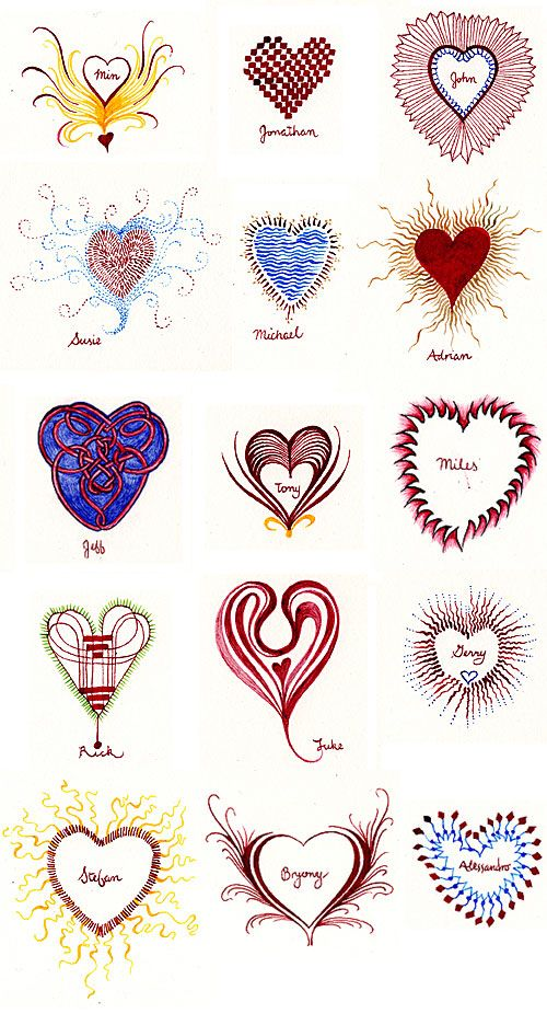 tangled valentines day cards tumblr
