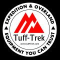 REVIEWS - Tuff-Trek ® Roof-Tents, 4x4 Accessories & Expedition Gear