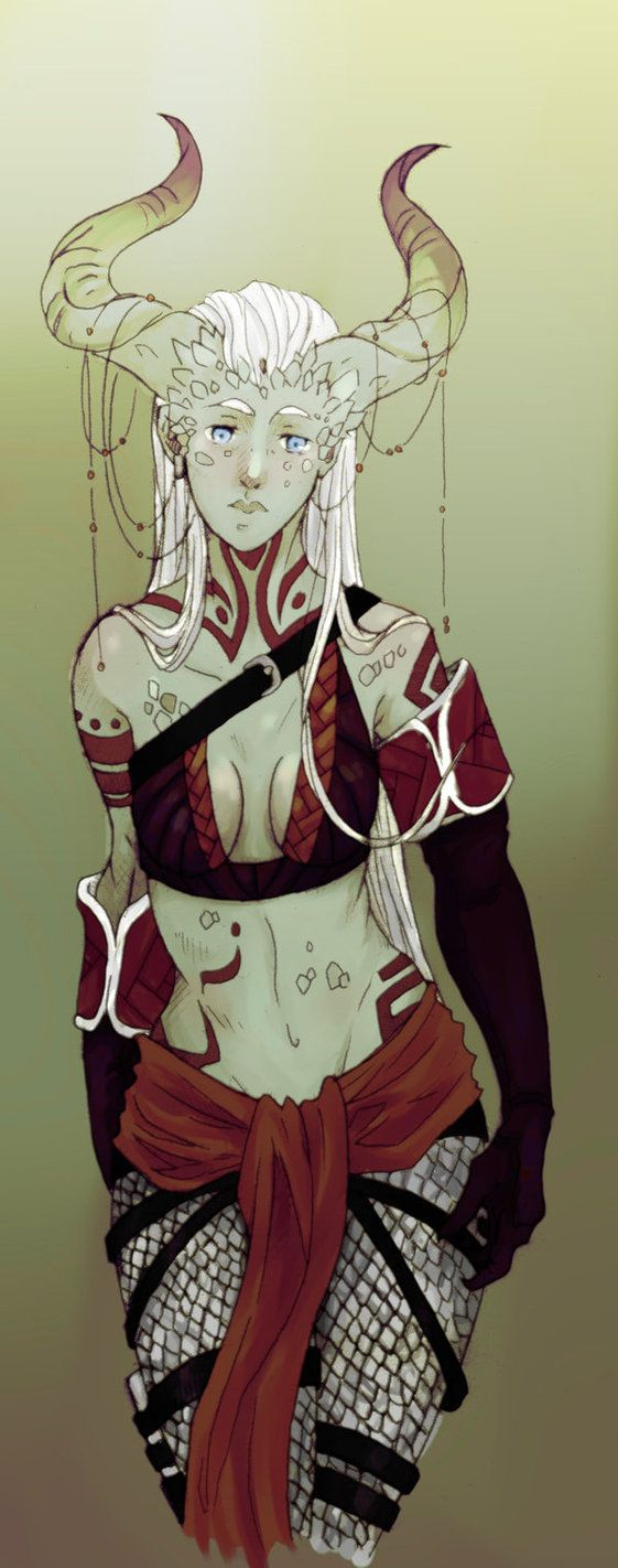 Dragon Age Inquisition Character Design Ideas : Best concept images on pinterest character design