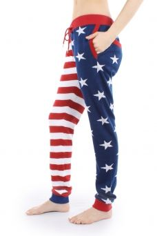 American Flag Clothing | Patriotic Clothing