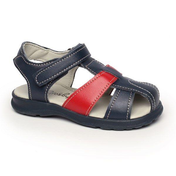 Infant Boys' Luke Grosby Sandals - $39.99