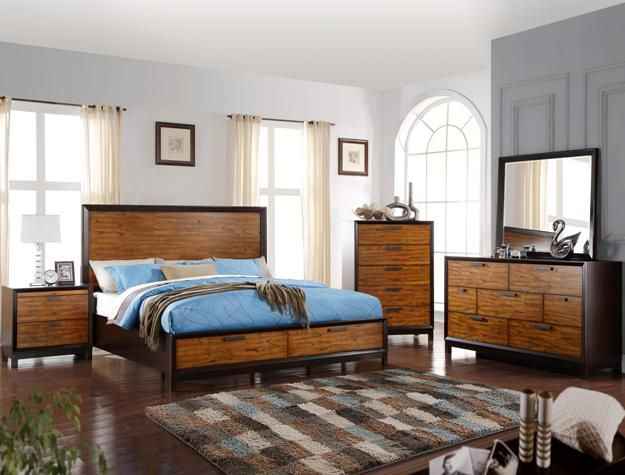 35 Best Bedroom Furniture El Paso Tx Images On Pinterest Bed Furniture Bedroom Furniture And