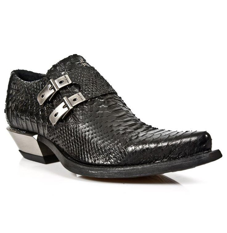 les 25 meilleures id es de la cat gorie chaussure homme luxe sur pinterest chaussure de luxe. Black Bedroom Furniture Sets. Home Design Ideas