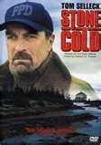 Jesse Stone: Stone Cold - Love these TV movies